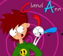 Cland Ann (season 1)