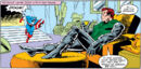Victor von Doom (Earth-616) from Marvel Super Heroes Secret Wars Vol 1 12 002.jpg
