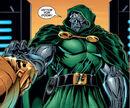 Victor von Doom (Earth-616) from Iron Man Vol 2 10 001.jpg