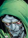 Victor von Doom (Earth-616) from Iron Man Vol 2 11 001.jpg