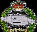 Royal Tank Regiment