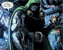 Victor von Doom (Earth-616) from Doomwar Vol 1 1 001.jpg