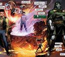 Victor von Doom (Earth-616)/Gallery