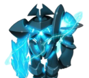 Sonic Chronicles: Die Dunkle Bruderschaft (Gegner)