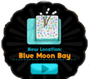 Blue Moon Bay (Slider Scouts)
