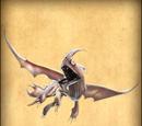 Starkvarg/Dragons-Aufstieg von Berk