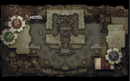 Gears Of War 3 Hotel.png