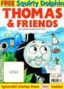 ThomasandFriends409.png