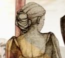 Daenerys Targaryen (Tochter von Aegon IV.)