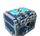 Water Gem Box
