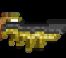 Gold Sea Scion
