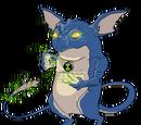 Ratteon