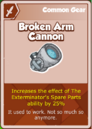 BrokenArmCannon.png