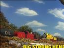 BigStrongHenryTVtitlecard.png