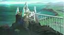 Arus - Castle of Lions.png