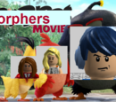 Morphers: The Movie