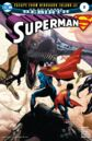 Superman Vol 4 8.jpg