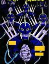 Revengers (Gang) (Earth-616) from Marvel Comics Presents Vol 1 168 0001.jpg