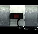 Rohrbombe (V)