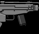 Mini-MP (V)