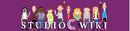Purple Wordmark.png