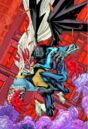 Nightwing Vol 4 6 Textless.jpg