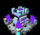 Titan Soul