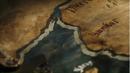 Karte Yaros.png