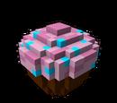 Wild Cupcake