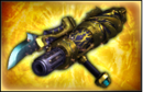 Arm Cannon - 6th Weapon (DW8XL).png
