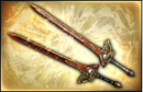 Swallow Swords - 5th Weapon (DW8).png