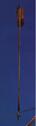 Arrow - 1st Weapon (DW8).png
