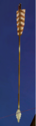 Arrow - 3rd Weapon (DW8).png