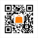 Código QR Demo Pokémon Sol y Pokémon Luna.png