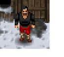 Kowal (Gothic 3: Początek)