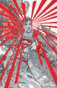 Final Crisis Superman Beyond Vol 1 1 Textless Variant.jpg