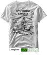 6042 shirt.jpg