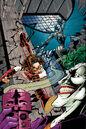 Joker 0155.jpg