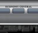 Economy Central