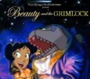 Beauty and the Beast Movies