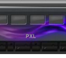 Plasma Liner