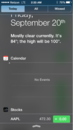 200px-IPhone 4S Notification Center.png