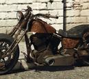 Rat Bike (V)