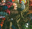 Alison Kane (Earth-616)