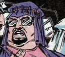 Abdul Hurani (Earth-616)