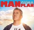 Un hombre. Un plan