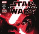 Star Wars: The Force Awakens Adaptation Vol 1 5