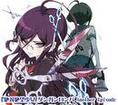 Zettai Zetsubō Shōjo: Danganronpa Another Episode - Genocider Mode: The Manga