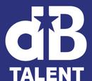 DB Talent
