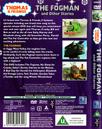 TheFogmanandOtherStories(UKDVD)backcoverandspine.png